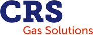 CRS Gas Solutions